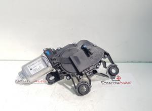 Motoras stergator haion Skoda Fabia 2 (5J, 1.2 benzina BBM, cod:5J7955711A (id:380350)