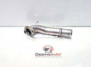Conducta turbo Opel Corsa D 1.3 cdti (id:380414)