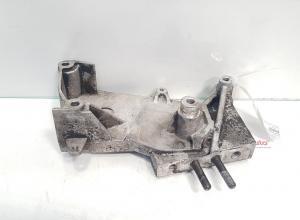 Suport motor, Hyundai Santa Fe 1 (SM) 2.0 crdi, D4EA (id:380361)