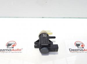 Supapa vacuum, Skoda Fabia 3 Combi (NJ5) 1.4 tdi, CUS, cod 1K0906627B