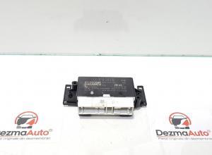 Modul senzori parcare, Skoda Octavia 3 Scout (5E5) cod 5Q0919283D