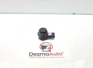 Senzor parcare bara spate, Vw Golf 7 Alltrack (BA5, BV5) cod 5Q0919275B