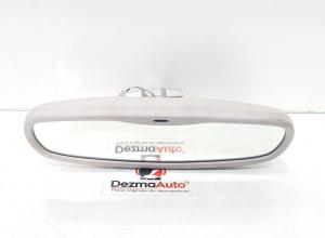 Oglinda retrovizoare, Renault Scenic 3, cod 963210001R (id:380162)