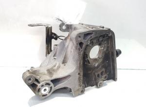Suport pompa inalta presiune Opel Vectra C 1.9 cdti, cod:GM55196092 (id:380384)