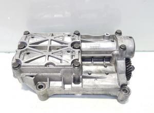 Pompa ulei Hyundai Santa Fe 1 (SM) 2.0 crdi (id:380485)