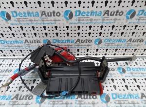 Borna baterie, 6114-6942912, Bmw 1 (E81, E87) 2004-2010, (id.164245)
