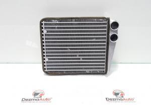 Radiator apa bord, Mercedes Clasa B (W245) 2.0 cdi, cod A1698300061