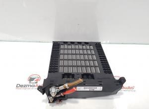 Rezistenta electrica bord, Mercedes Clasa B (W245) cod A1698300861