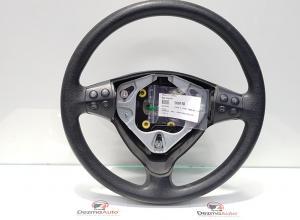 Volan, Mercedes Clasa B (W245)