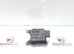 Motoras clapeta aeroterma, 8E1820511D Audi A4 Cabriolet (8H7) 2.0TDI