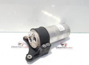 Vas filtru deshidrator, 8E0820193P Audi A4 Avant (8ED, B7) 2.0TDI