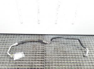 Conducta ac, 8E0260707BK Audi A4 Cabriolet (8H7) 2.0TDI