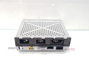Modul control radio, Audi A4 Allroad (8KH, B8), cod 4F0035541L