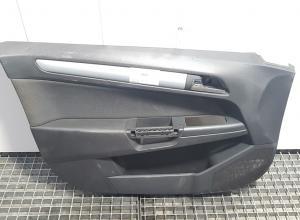 Tapiterie stanga fata, Opel Astra H