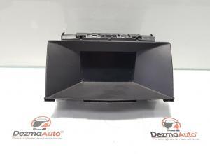 Display bord, Opel Astra H Van, cod GM13238548