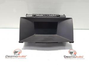 Display bord, Opel Astra H Twin Top, cod GM13238548