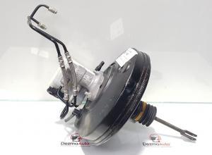 Tulumba frana, Opel Astra H Van, 1.9 cdti, cod GM13142362