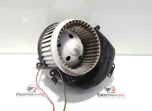 Ventilator bord, Opel Astra H Twin Top, cod GM52407543