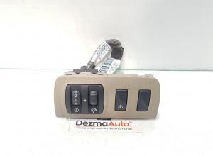 Butoane reglaj lumini, Renault Scenic 3, cod 240189116R (id:380151)