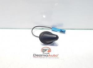 Antena radio, Opel Corsa D (id:380968)