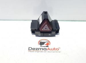 Buton avarii, Opel Corsa D (id:380964)