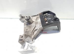 Suport motor, Hyundai Santa Fe 1 (SM) 2.0 crdi, D4EA (id:380486)