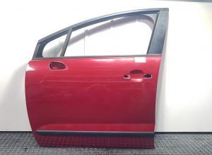 Usa stanga fata, Peugeot 3008 (id:380515)