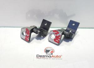 Set balamale dreapta spate, Opel Corsa D (id:380966)