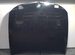 Capota fata, Bmw 3 Touring (E91)
