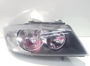 Far dreapta, Bmw 3 Touring (E91)