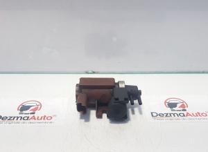 Supapa vacuum, Peugeot 407 SW, 2.0 hdi, RHR, cod 9654282880