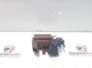 Supapa vacuum, Peugeot 607, 2.0 hdi, RHR, cod 9654282880