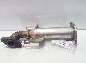 Racitor gaze, Peugeot Expert (II) Platforma, 2.0 hdi, RHR, cod 9645689780