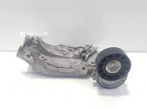 Suport alternator, Citroen C4 (I) coupe, 2.0 hdi, RHR, cod 9650034280