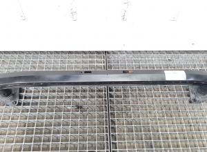 Intaritura bara spate, Opel Corsa D (id:380899)