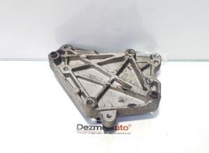Suport alternator, Opel Corsa D, 1.3 cdti, Z13DTJ, cod GM55206511 (id:380428)