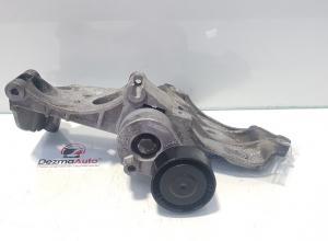 Suport accesorii, Renault Grand Scenic 2, 1.5 dci, K9K728, cod 8200072727