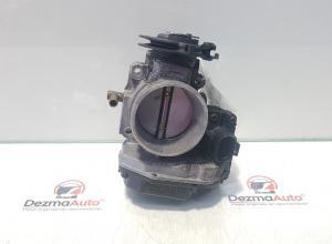 Clapeta acceleratie, Skoda Octavia 1 (1U2) 1.8 T, benz, AGU, cod 06A133063G