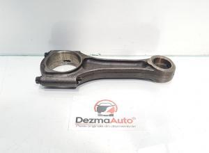 Biela, Opel Vectra B (38) 2.0 dti, Y20DTH (id:380300)