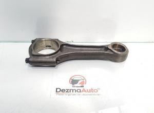 Biela, Opel Vectra B (38) 2.0 dti, Y20DTH (id:380299)