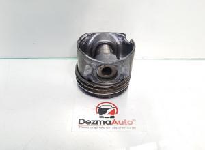 Piston, Opel Vectra B (38) 2.0 dti, Y20DTH (id:380294)