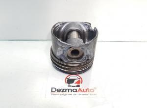 Piston, Opel Vectra B (38) 2.0 dti, Y20DTH (id:380296)