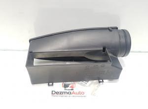 Difuzor captare aer, Vw Passat Variant (3C5) 2.0 tdi, cod 1K0805692E(id:380860)