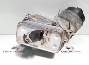 Racitor ulei, Opel Zafira Van, 1.7 cdti, cod 897385813