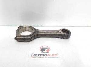 Biela, Mazda 3 (BK), 1.6 di, Y601, 619H (id:380632)