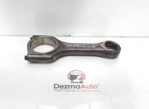 Biela, Mazda 3 (BK), 1.6 di, Y601, 619H (id:380634)
