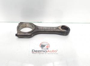 Biela, Mazda 3 (BK), 1.6 di, Y601, 619H (id:380635)