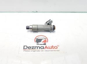 Injector, Toyota Yaris (SCP9) 1.0 b, cod 23250-00010 (id:380641)