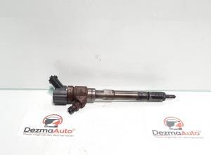 Injector, Hyundai Grandeur (TG) 2.2 crdi, D4EB, cod 0445110254