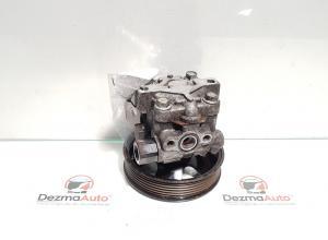 Pompa servo, Hyundai Grandeur (TG) 2.2 crdi, D4EB